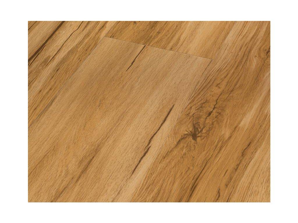 vinylova podlaha lepena parador dub memory prirodni e podlaha