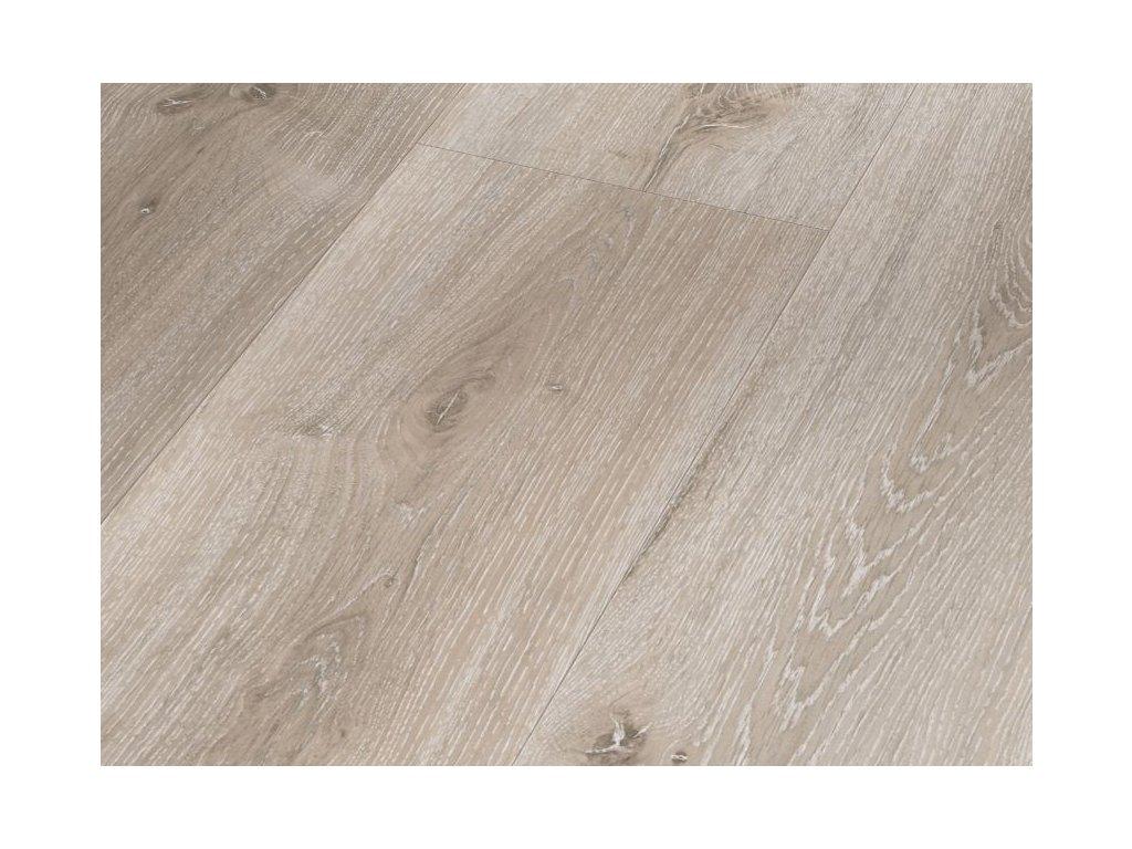 vinylova podlaha lepena parador dub sedy bileny e podlaha