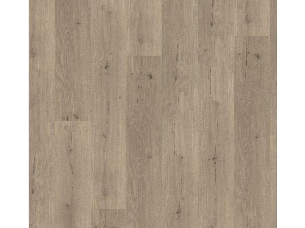 vinylova podlaha lepena parador dub infinity sedy e podlaha