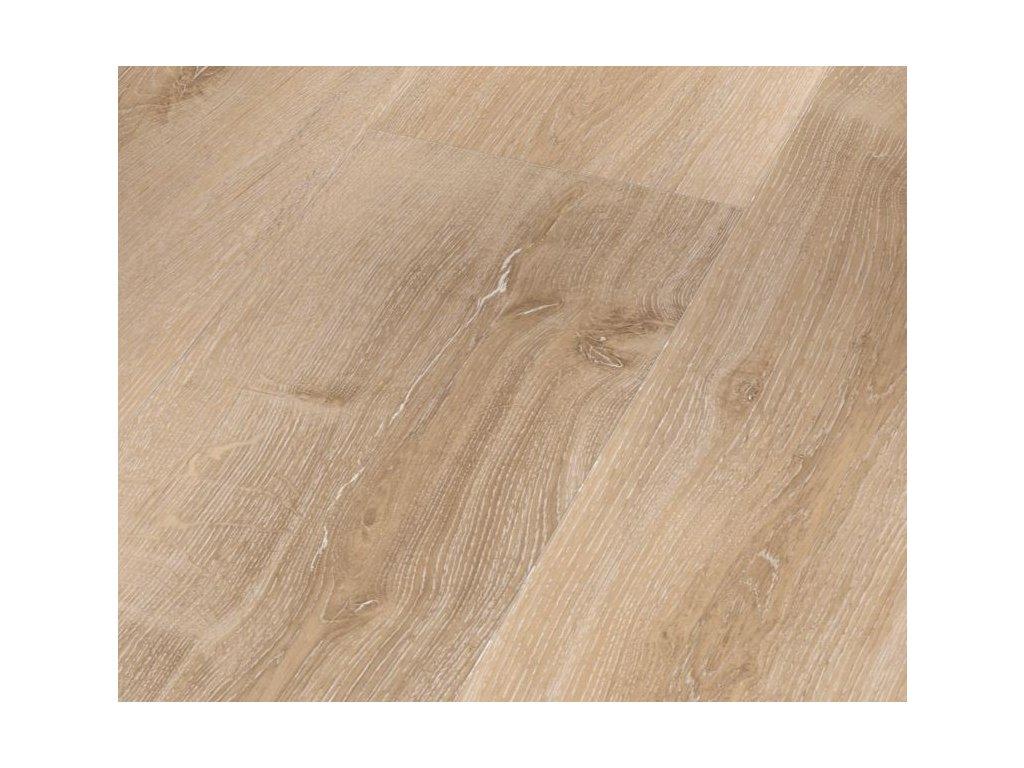 vinylova podlaha lepena parador dub royal svetle beleny e podlaha