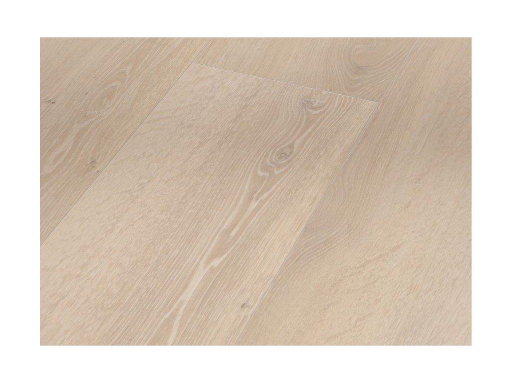 vinylova podlaha lepena parador dub skyline bily e podlaha
