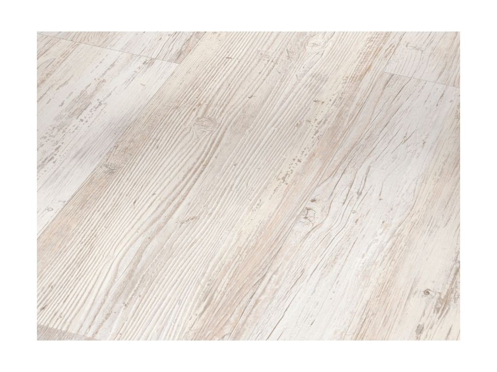 vinylova podlaha lepena parador pinie skandinavska bila e podlaha