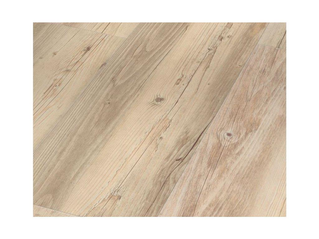 vinylova podlaha lepena parador pinie bile olejovana e podlaha