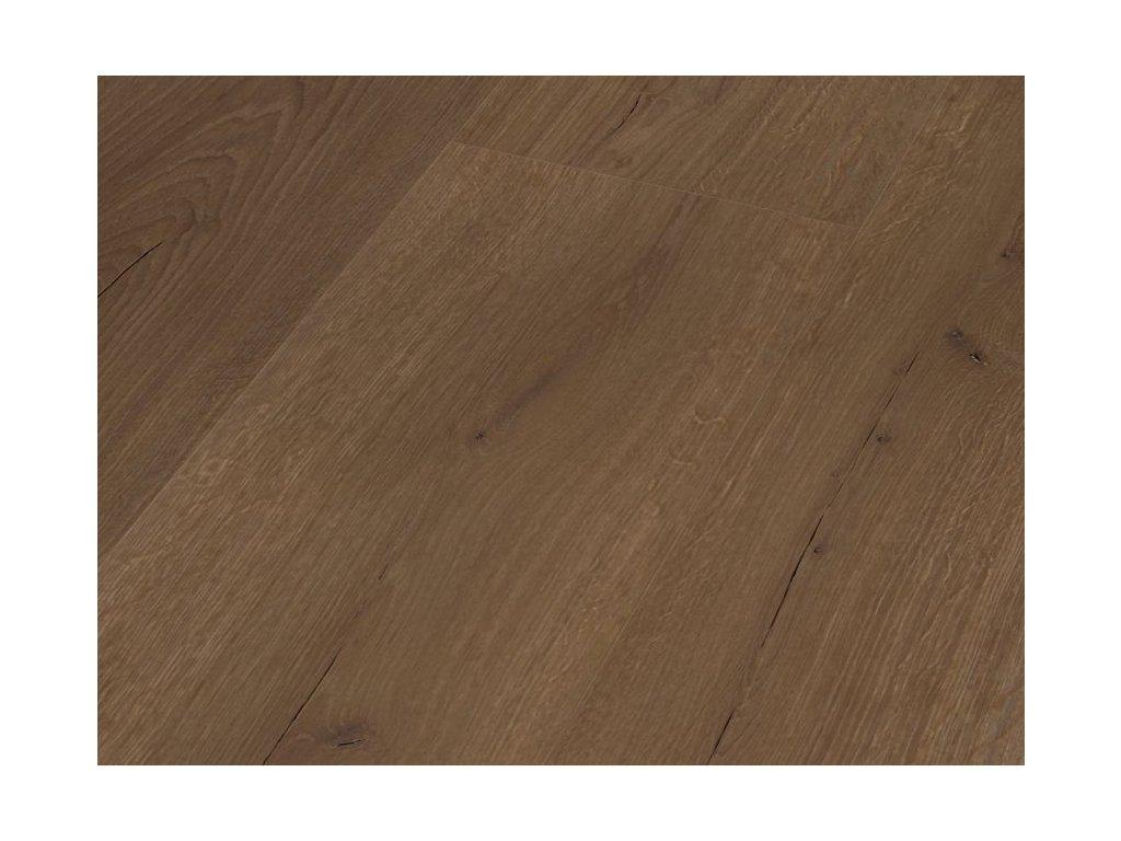 vinylova podlaha lepena parador dub infinity anticky e podlaha