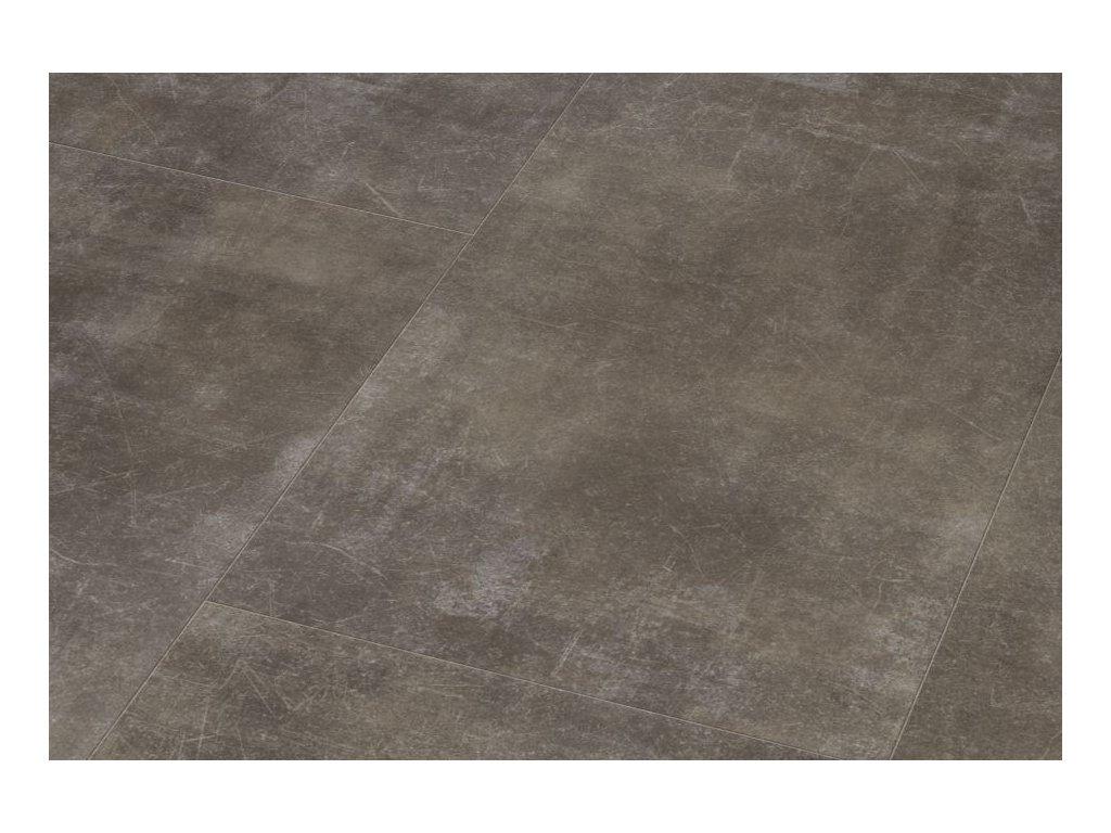 vinylova podlaha lepena parador mineral black struktura mineralni e podlaha