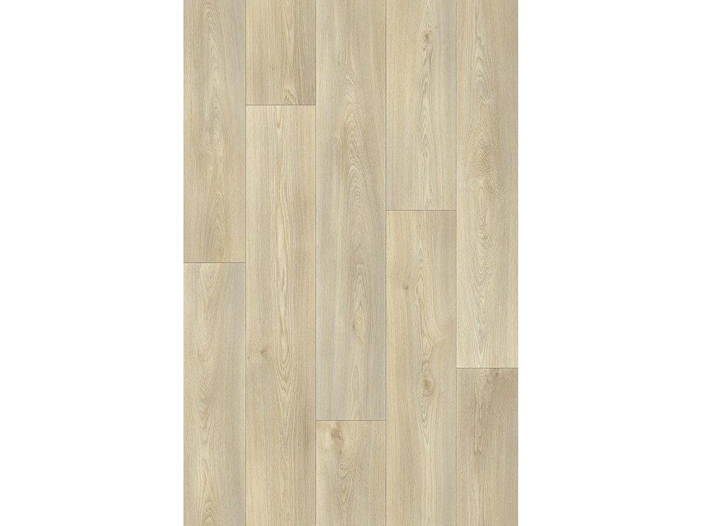 Columbian Oak 139L