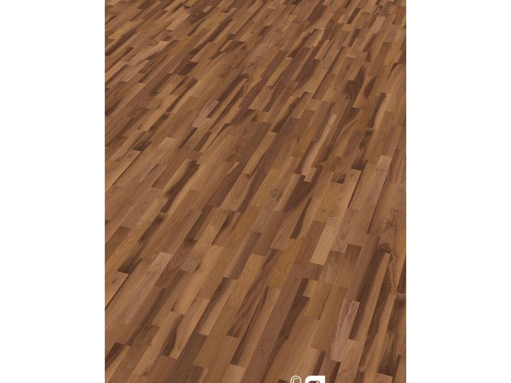 orech americky effect woodflor182 848x1080