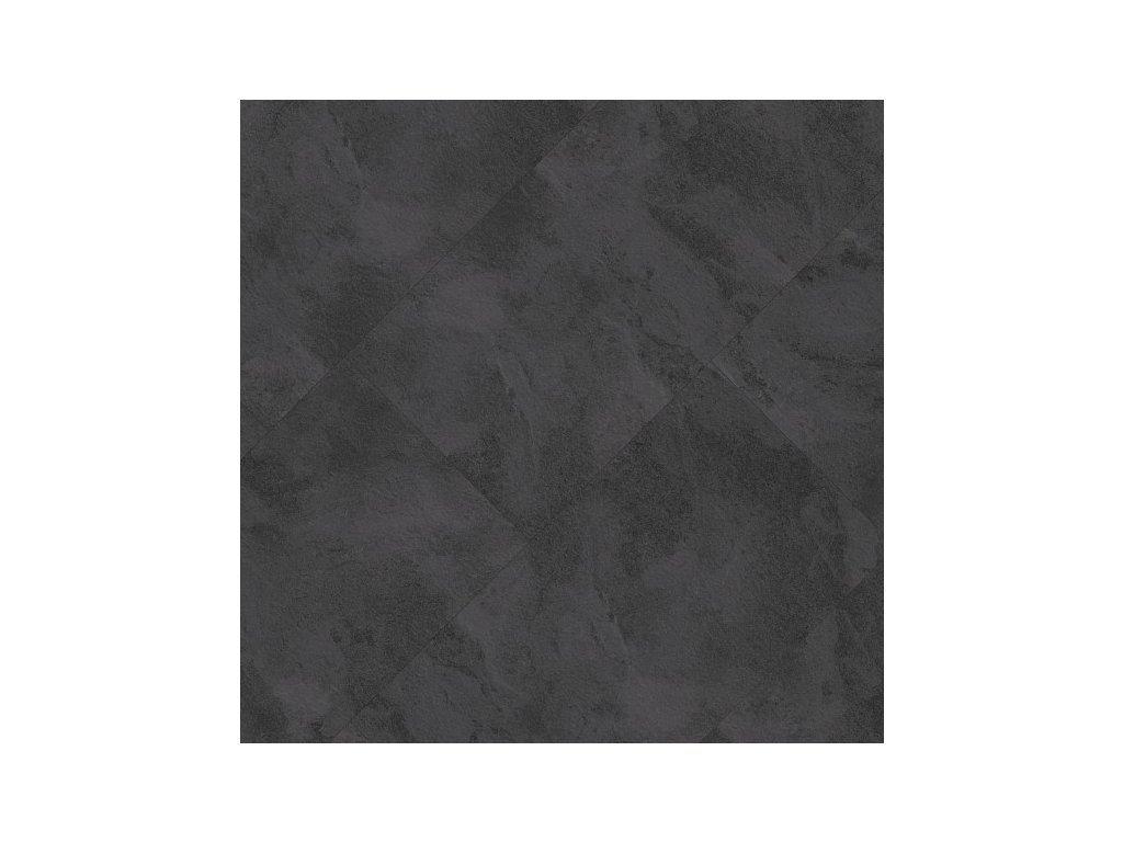 lepena vinylova podlaha Premium vinyl eterna project vinyl schiefer achat 0,55 1
