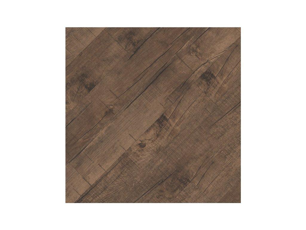lepena vinylova podlaha Premium vinyl eterna project vinyl ranchplank 2,5mm 1