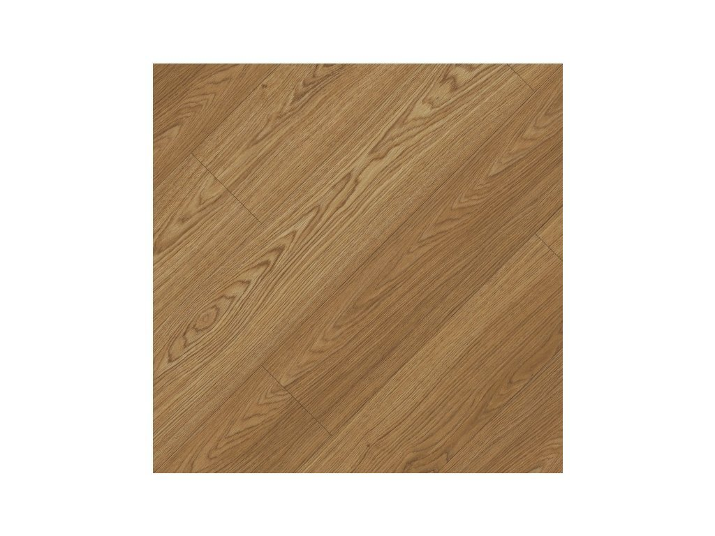lepena vinylova podlaha Premium vinyl oak warm 2,5mm 1