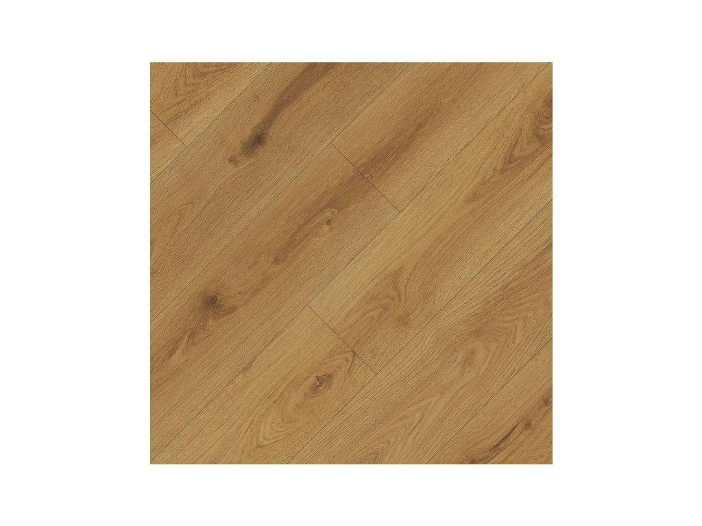 lepena vinylova podlaha Premium vinyl dub rustik 0,33 1