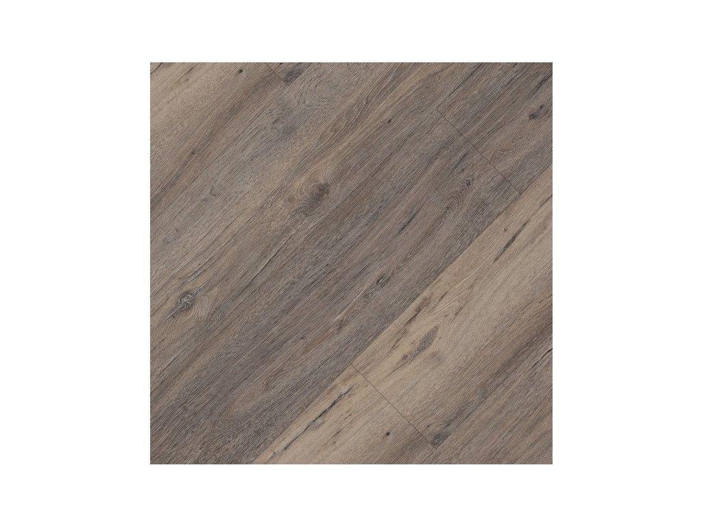 lepena vinylova podlaha Premium vinyl eterna project vinyl tmava seda 0,33 1