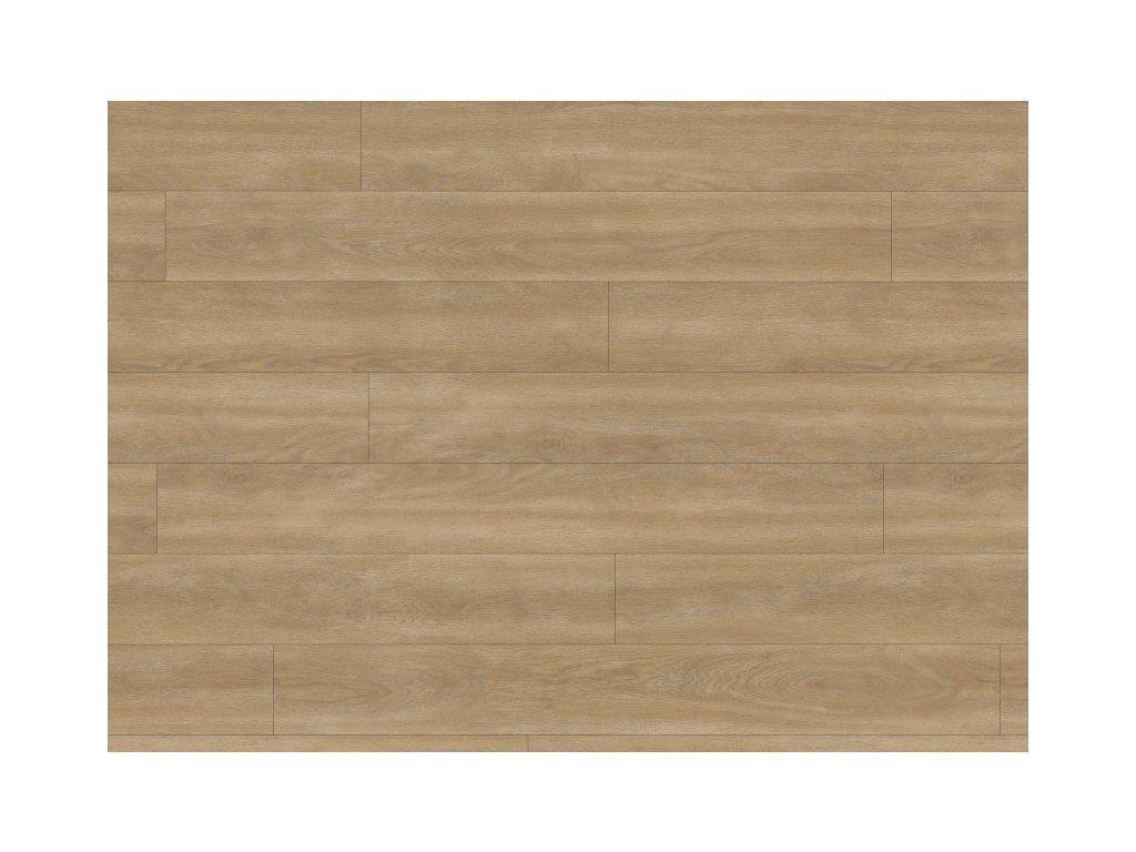 lepena vinylova podlaha Premium vinyl eterna project vinyl piskovy dub 0,33 1