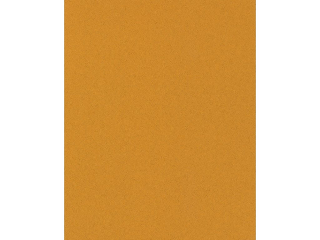 PVC FLEXAR PUR 603-08-4m oranžový