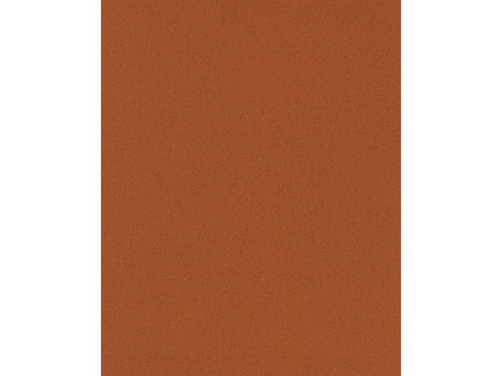 PVC FLEXAR PUR 603-09-4m červený