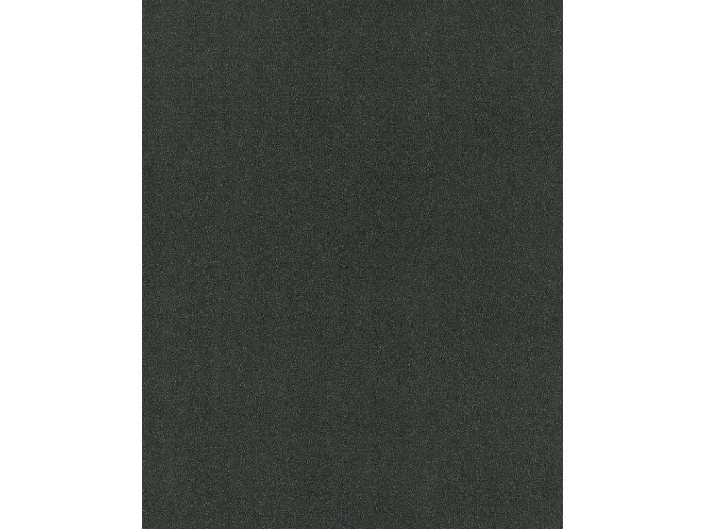PVC FLEXAR PUR 603-04-4m černý