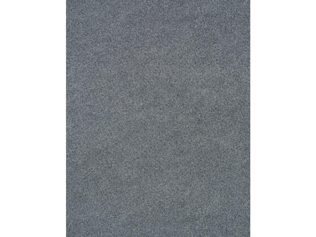 PVC FLEXAR PUR 542-02-4m tm.šedý