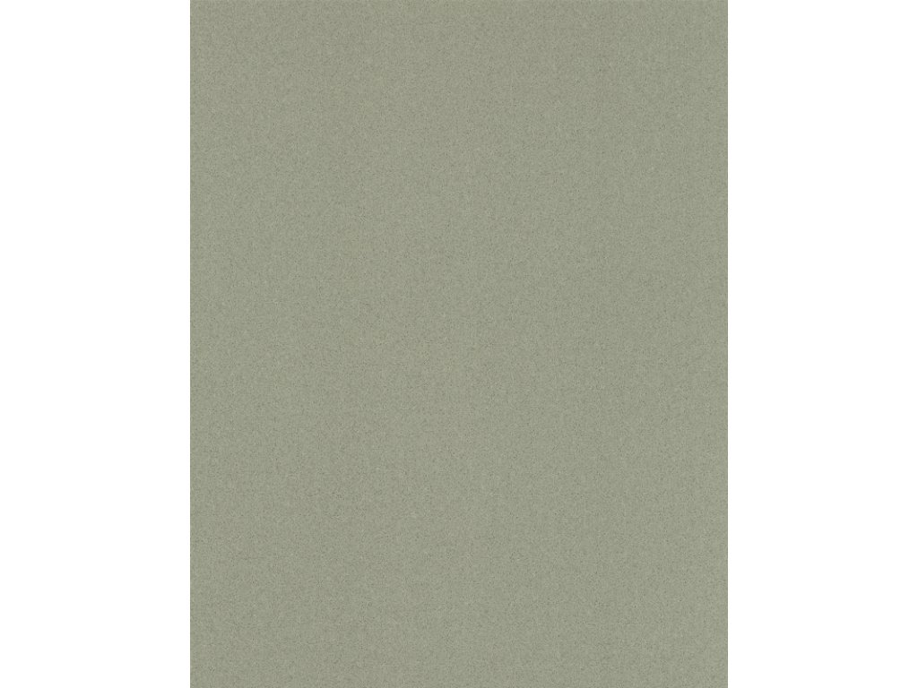 PVC FLEXAR PUR 603-02-2m šedý