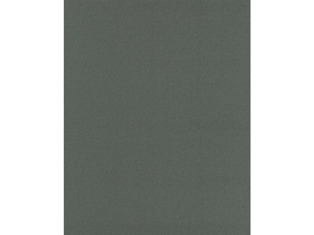PVC FLEXAR PUR 603-03-4m tm. šedý