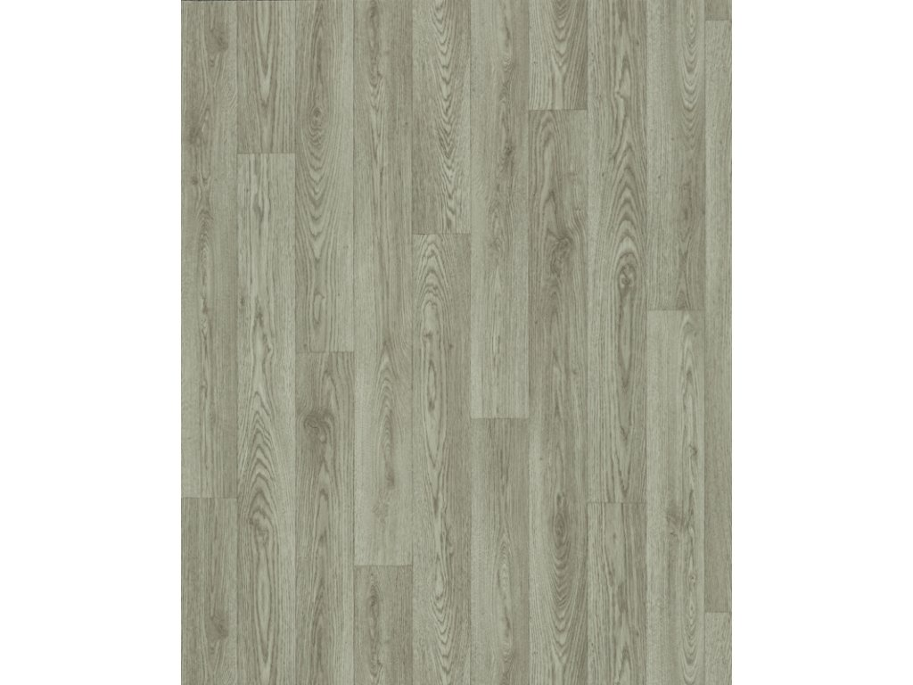PVC FLEXAR PUR 606-02-2m dub světlý