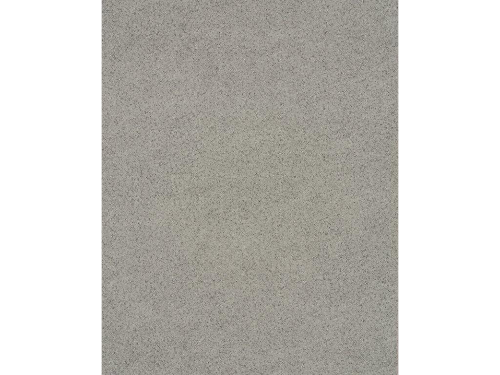 PVC FLEXAR PUR 542-01-2m sv. šedý