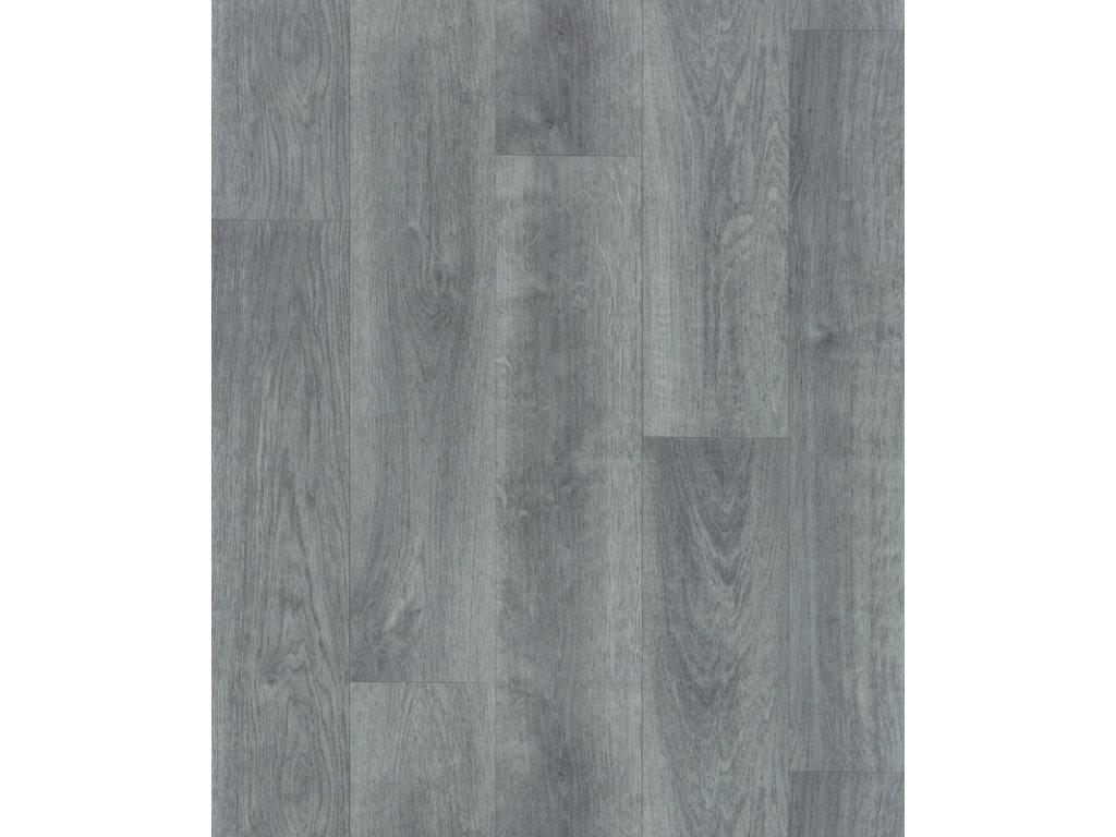 PVC FLEXAR PUR 514-19-4m dub šedý