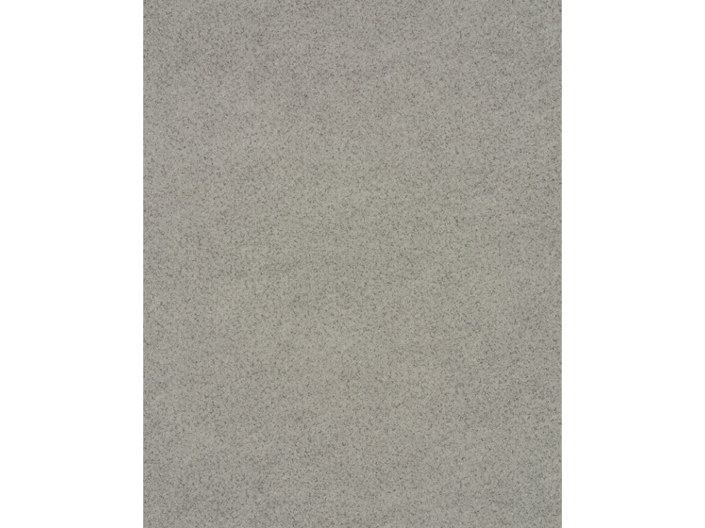 PVC FLEXAR PUR 542-01-4m sv. šedý