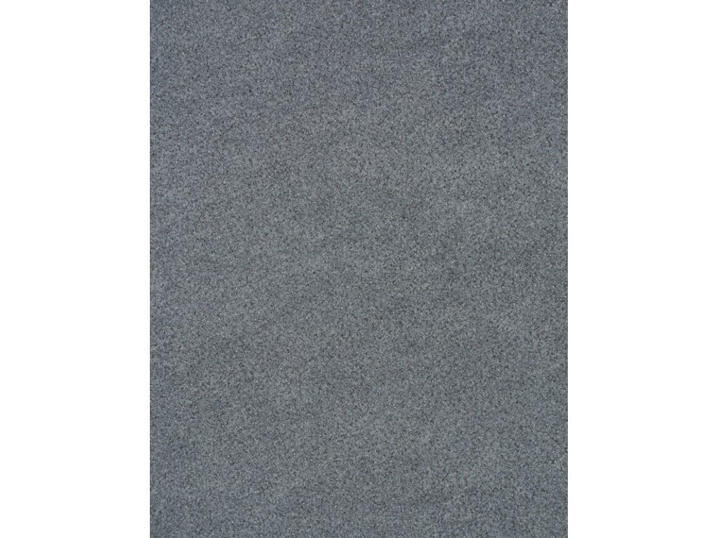 PVC FLEXAR PUR 542-02-2m tm.šedý