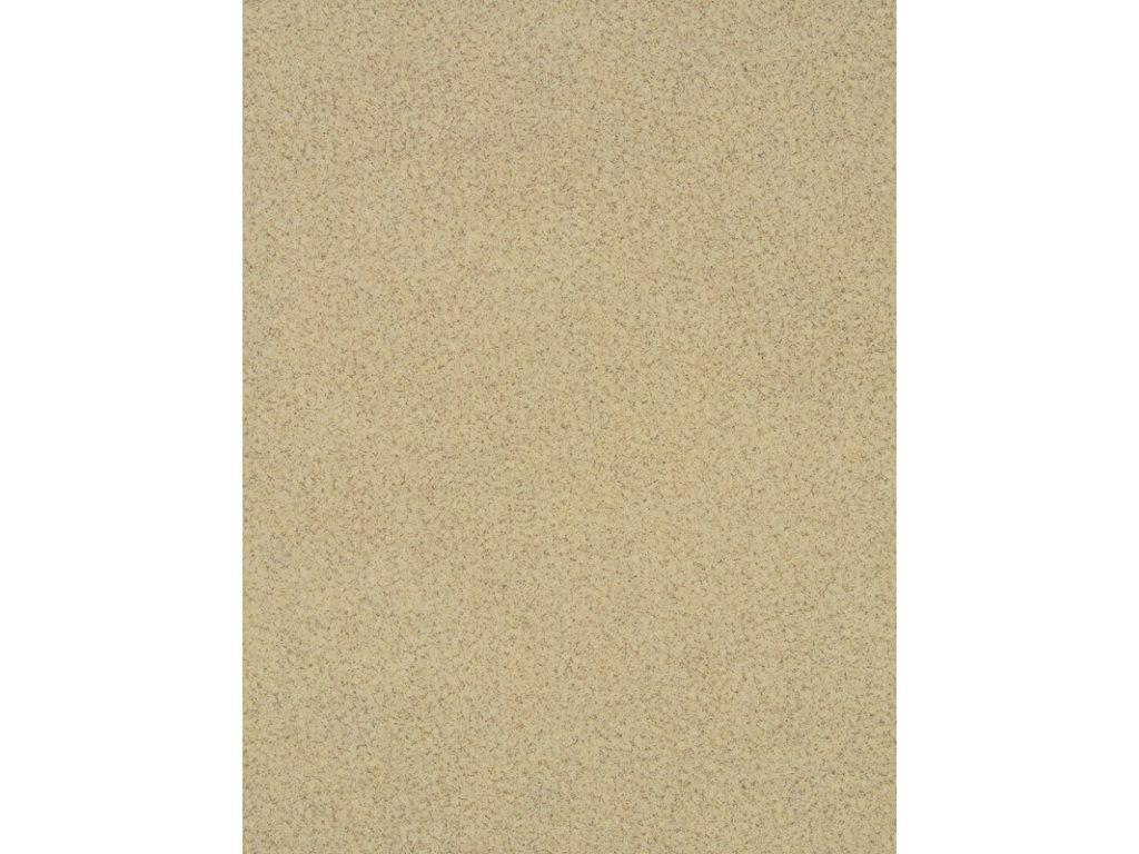 PVC FLEXAR PUR 542-05-4m sv.béžový