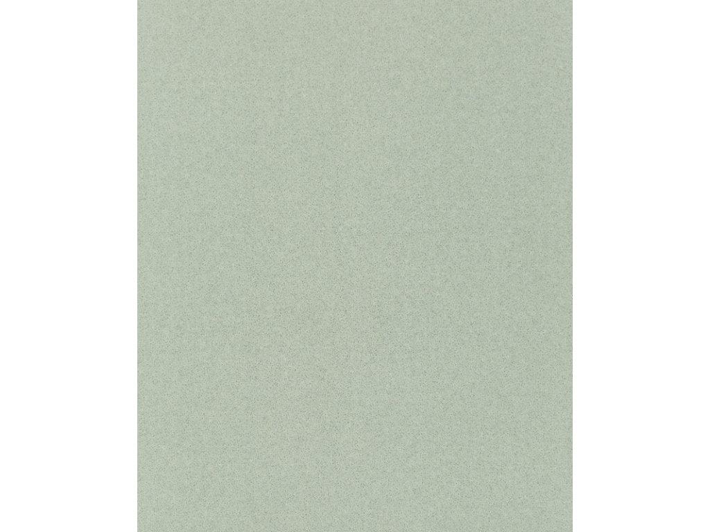PVC FLEXAR PUR 603-01-4m sv. šedý
