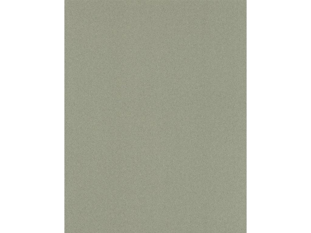PVC FLEXAR PUR 603-02-4m šedý