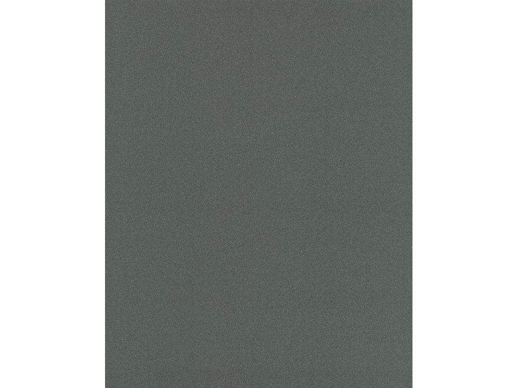 PVC FLEXAR PUR 603-03-2m tm. šedý