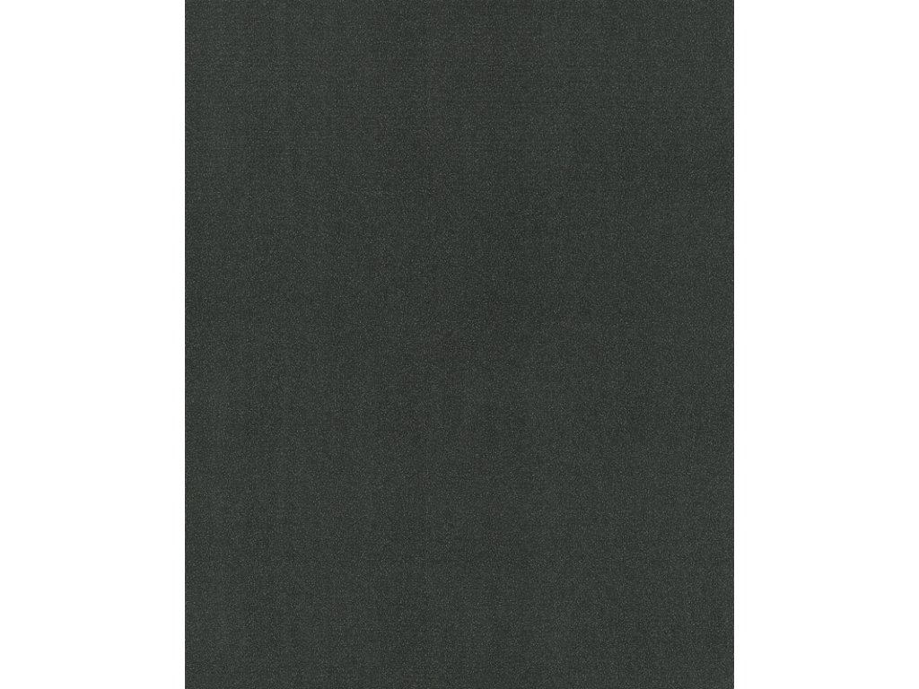 PVC FLEXAR PUR 603-04-2m černý