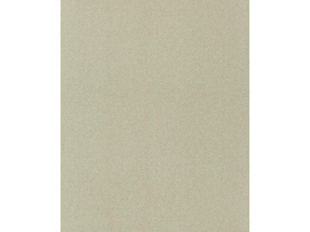 PVC FLEXAR PUR 603-05-4m béžový
