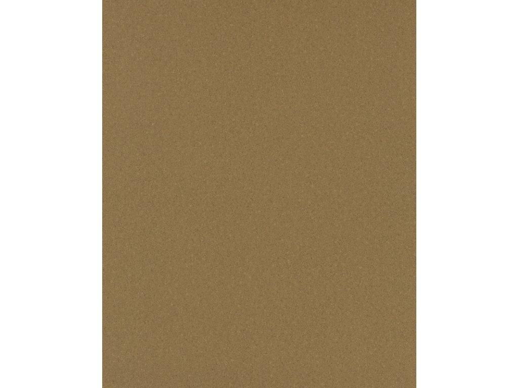 PVC FLEXAR PUR 603-06-4m hnědý