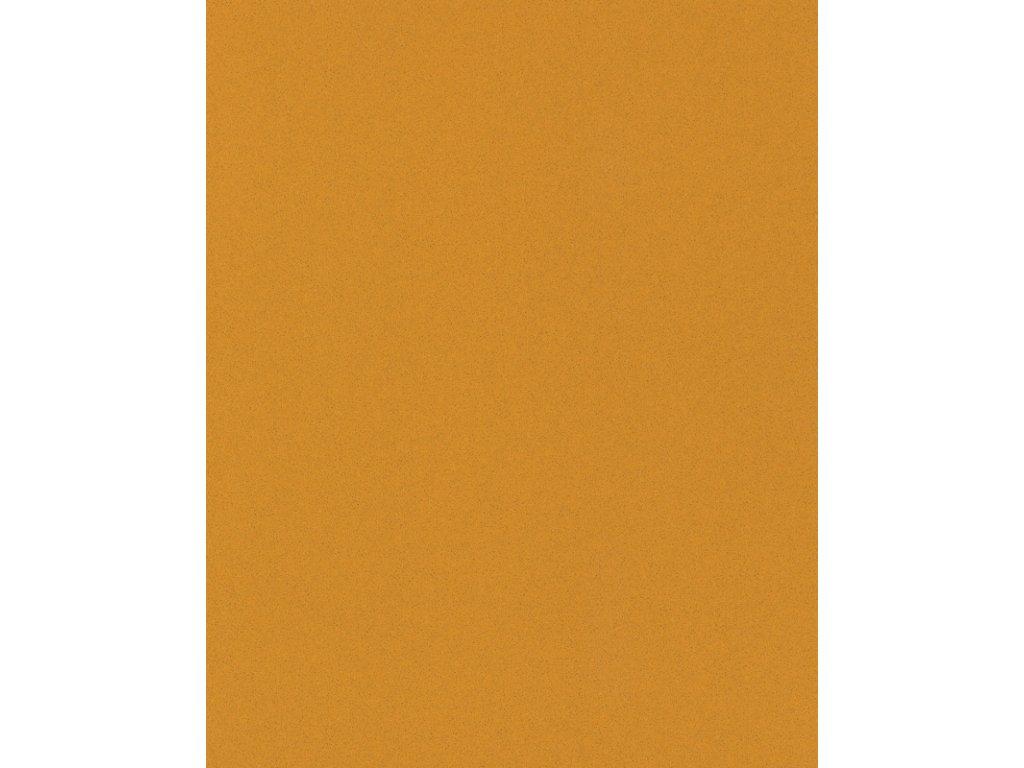 PVC FLEXAR PUR 603-08-2m oranžový