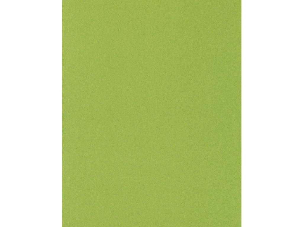 PVC FLEXAR PUR 603-11-4m zelený