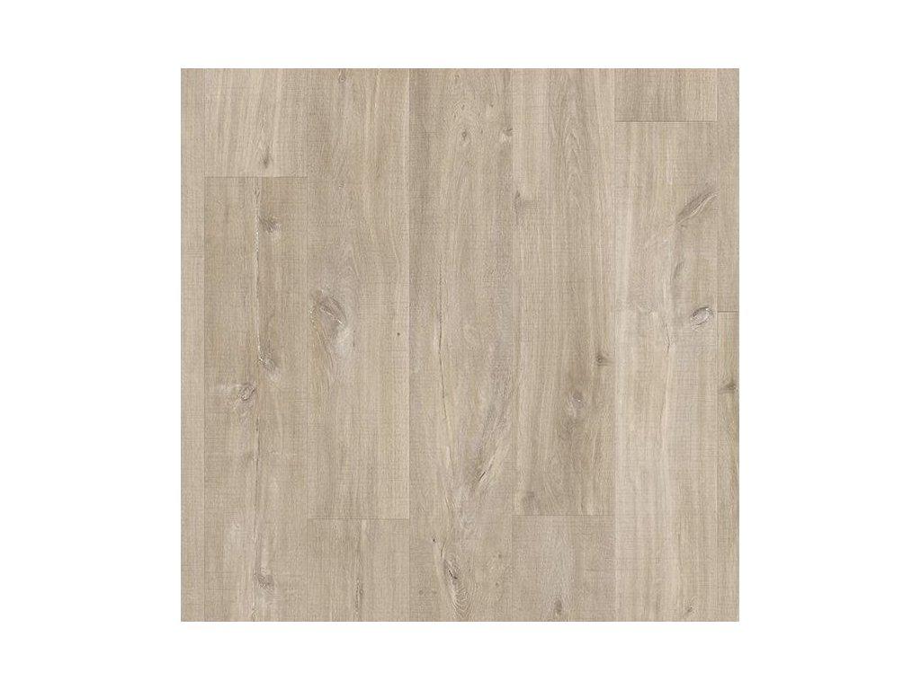 vinylova plovouci podlaha quick step livyn balance click plus kanonovy dub svetle hnedy s rezy pilou bacp40031 e podlaha brno 1