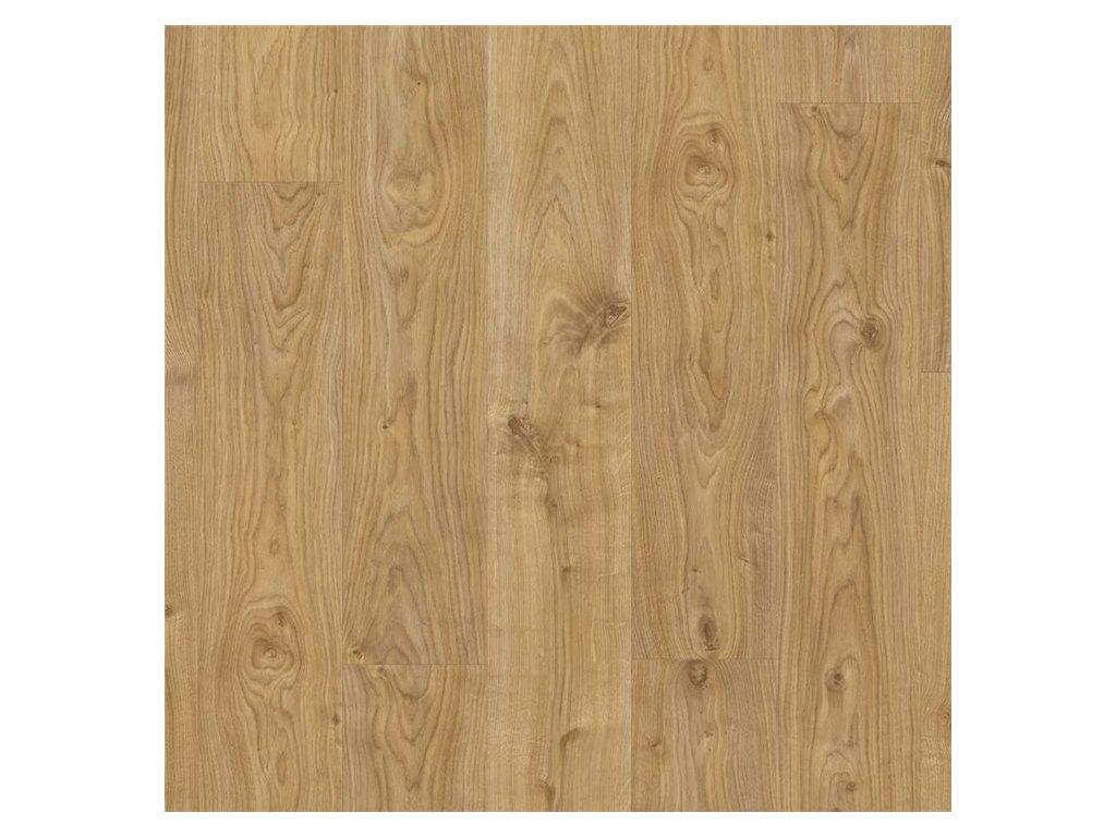 vinylova plovouci podlaha brno quickstep quick step alpha vinyl plovouci mala prkna dub prirodni avsp40025|e podlaha