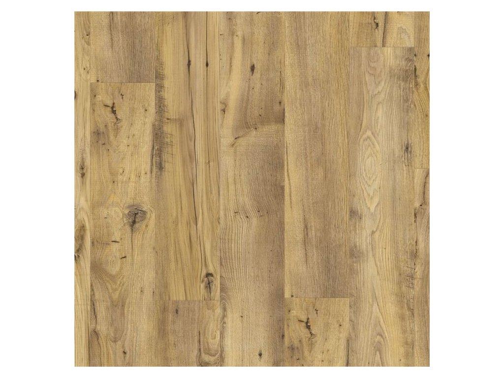 vinylova plovouci podlaha brno quickstep quick step alpha vinyl plovouci rigid mala prkna kanonovy klasicky kastan prirodni avsp40029 e podlaha
