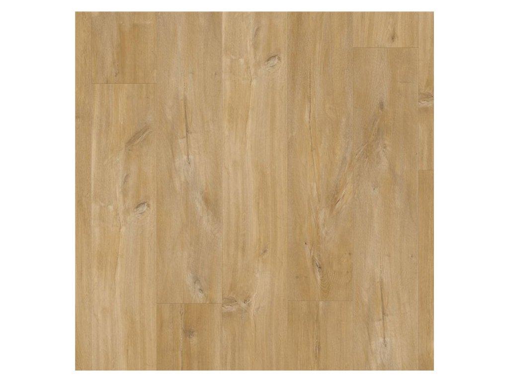 vinylova plovouci podlaha brno quickstep quick step alpha vinyl plovouci rigid mala prkna kanonovy kanonovy dub prirodni avsp40039|e podlaha