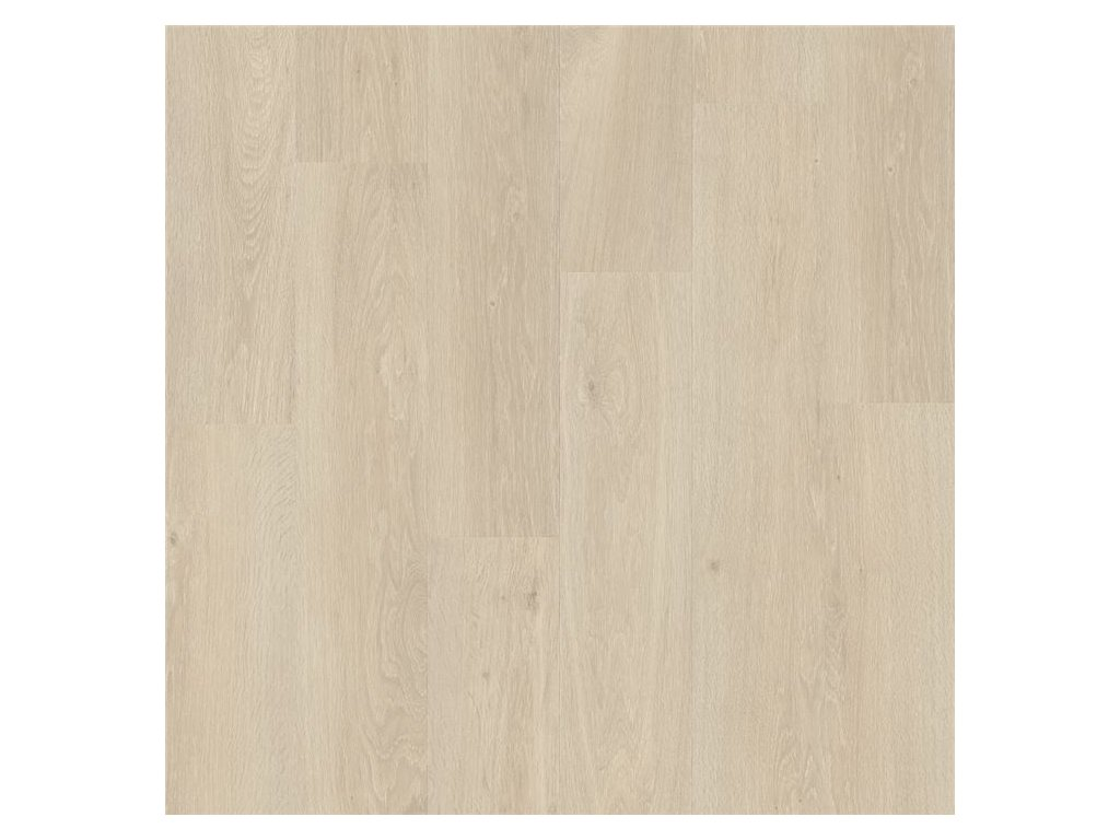 vinylova plovouci podlaha brno quickstep quick step alpha vinyl plovouci rigid stredni prkna dub morsky vanek bezovy avmp40080 e podlaha