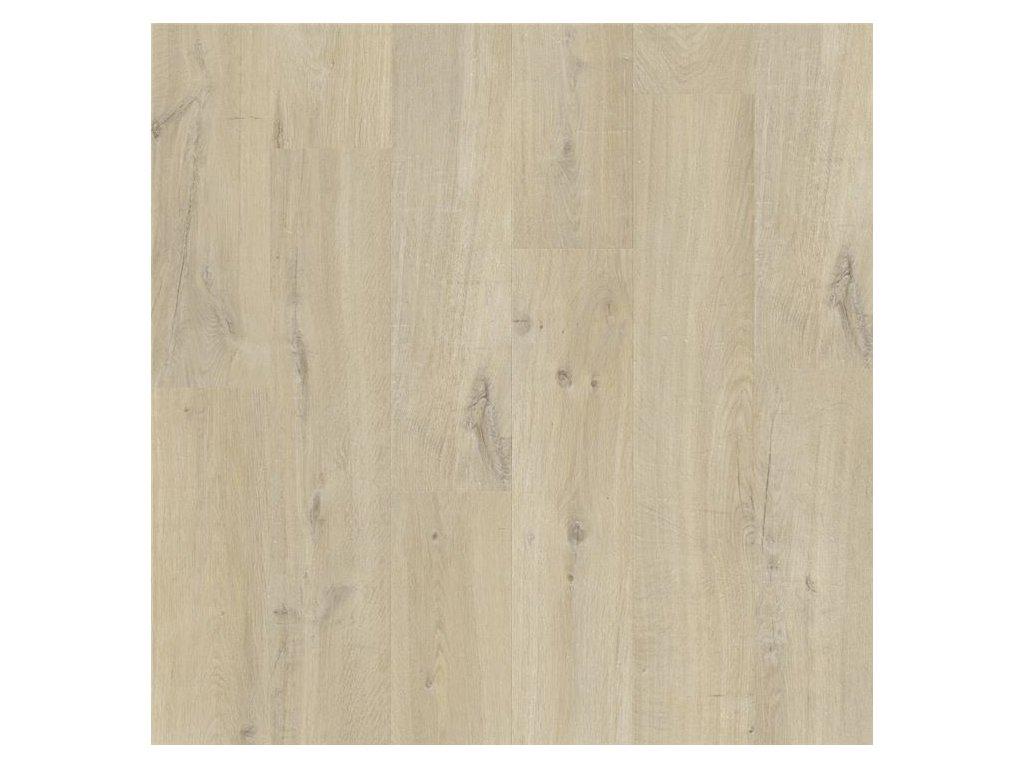 vinylova plovouci podlaha brno quickstep quick step alpha vinyl plovouci rigid stredni prkna dub bavlna bezovy avmp40103|e podlaha