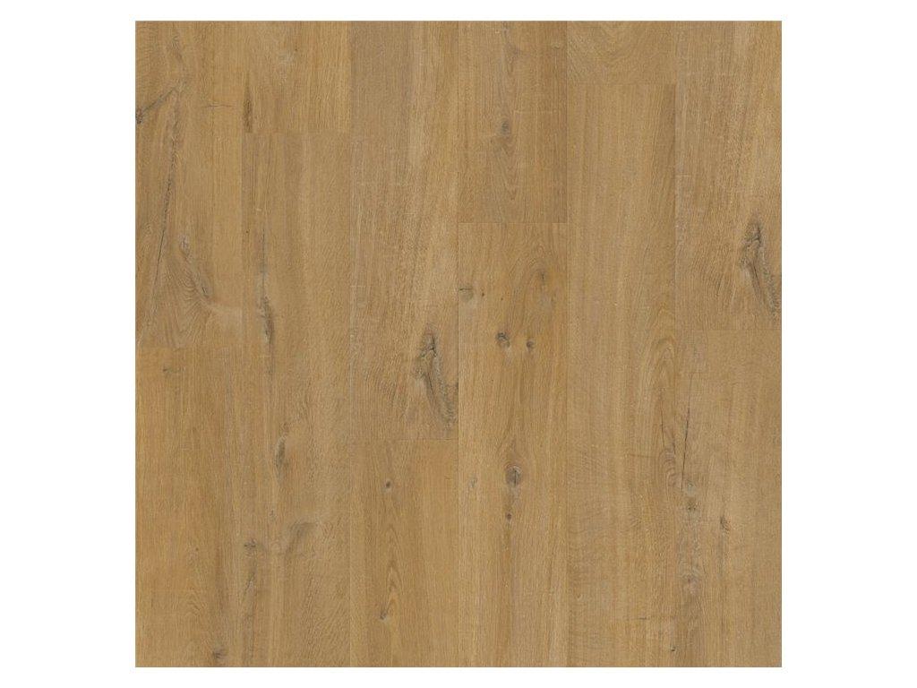 vinylova plovouci podlaha brno quickstep quick step alpha vinyl plovouci rigid stredni prkna dub bavlna hluboky prirodni avmp40203|e podlaha