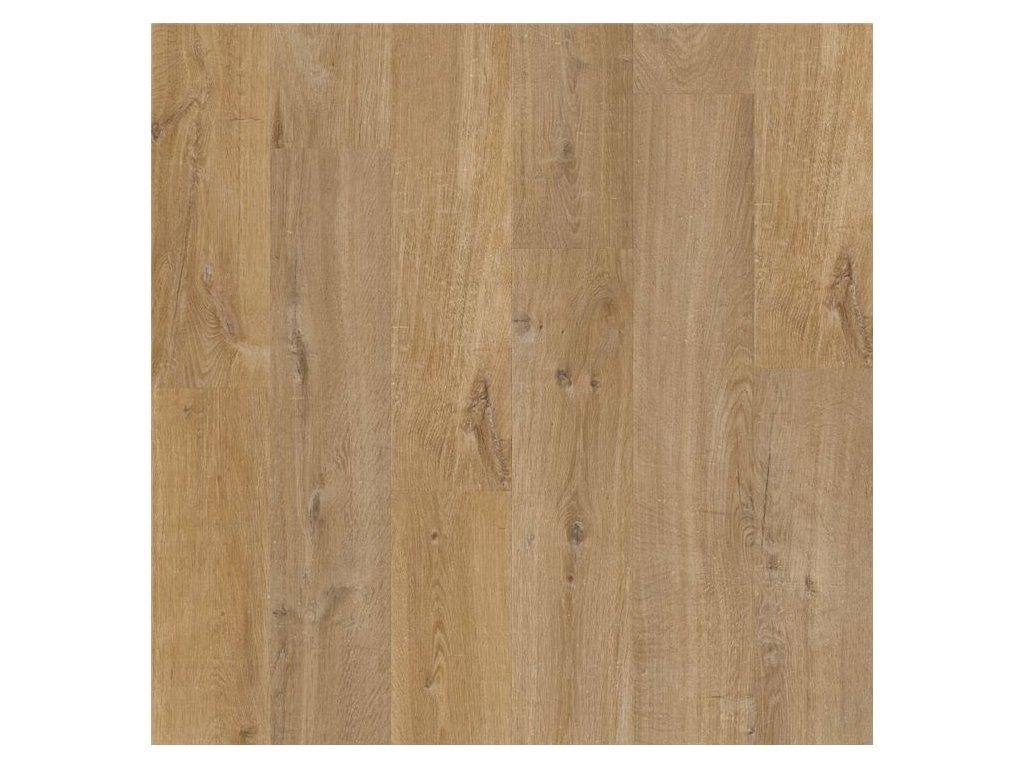 vinylova plovouci podlaha brno quickstep quick step alpha vinyl plovouci rigid stredni prkna dub bavlna prirodni avmp40104 e podlaha