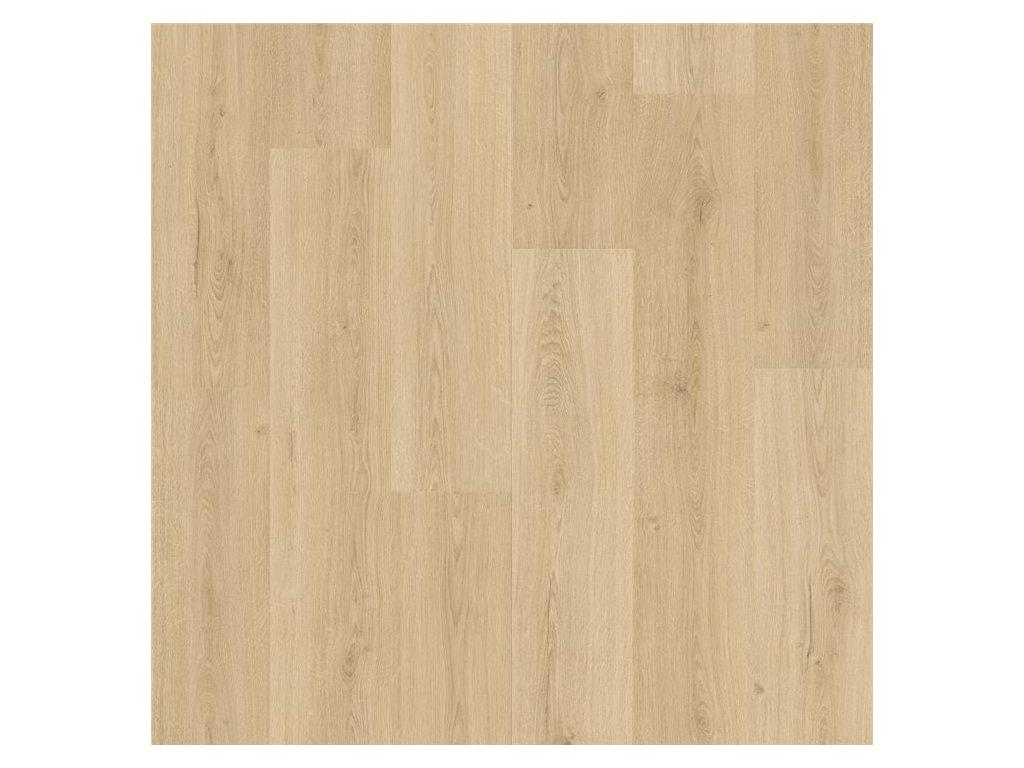 vinylova plovouci podlaha brno quickstep quick step alpha vinyl plovouci rigid stredni prkna botanic bezovy avmp40236|e podlaha
