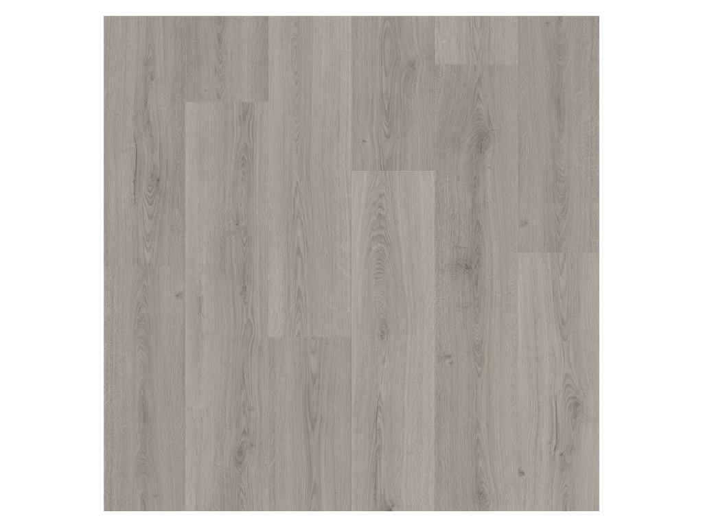 vinylova plovouci podlaha brno quickstep quick step alpha vinyl plovouci rigid stredni prkna botanic sedy avmp40237|e podlaha