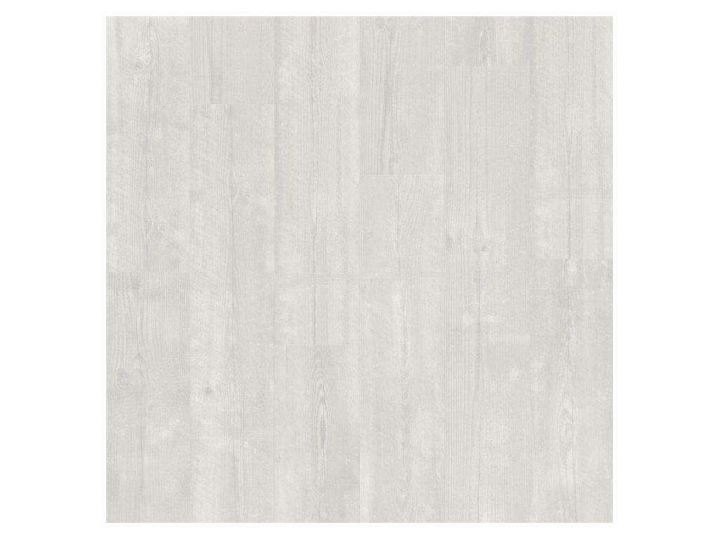 vinylova plovouci podlaha brno quickstep quick step alpha vinyl plovouci rigid stredni prkna borovice snezna avmp40204|e podlaha