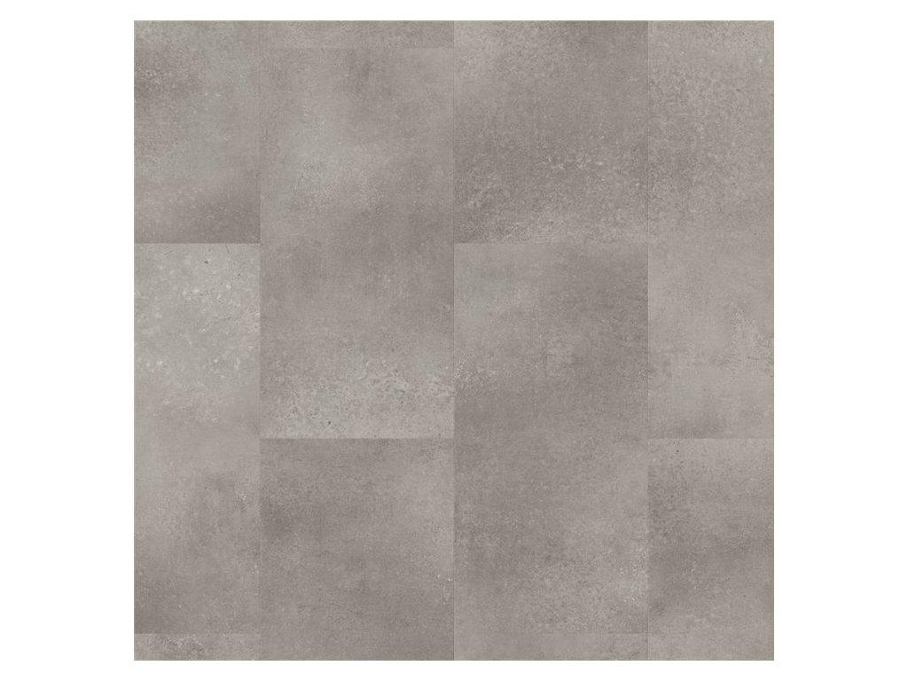 vinylova plovouci podlaha brno quickstep quick step alpha vinyl plovouci rigid dlazdice betonovy kamen avst40234|e podlaha