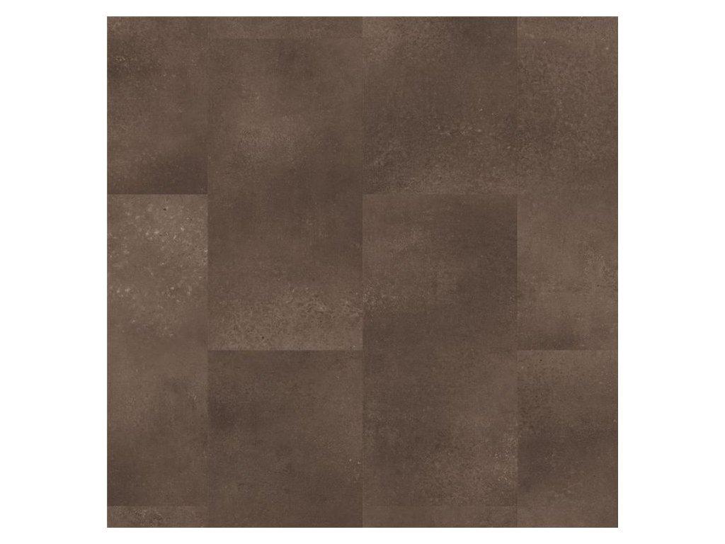 vinylova plovouci podlaha brno quickstep quick step alpha vinyl plovouci rigid dlazdice skoricovy kamen avst40233 e podlaha